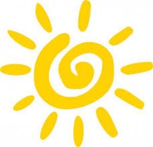 Meteo Liguria all'insegna del bel tempo ma da lunedì peggiora