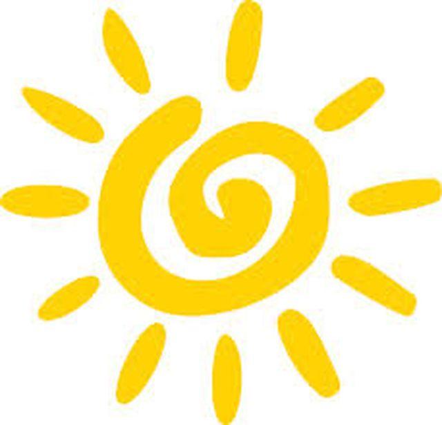 Meteo – Torna il gran caldo nel week end ma non ci sarà solo il sole