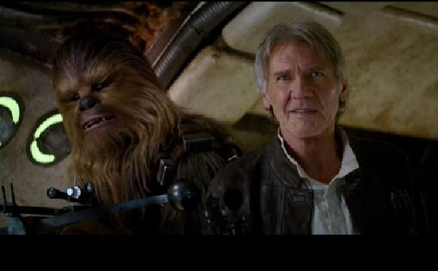 """Star Wars – Nuova trilogia, J.J. Abrams: """"Temevo confronto con Lucas"""""""