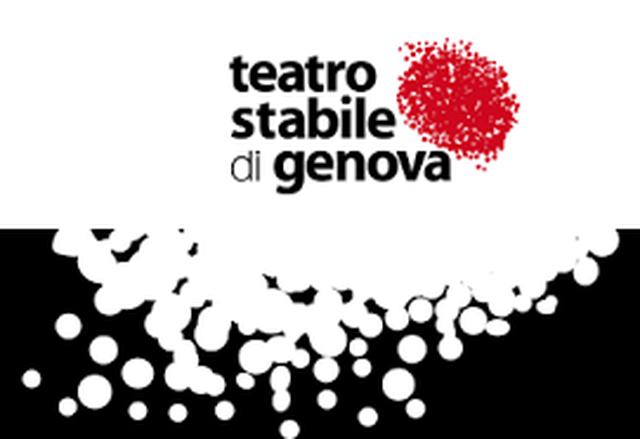 Angelo Pastore nuovo Direttore del Teatro Stabile di Genova