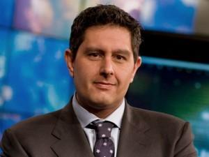 Matteo Renzi cancella la presentazione del libro a Sarzana dopo le polemiche