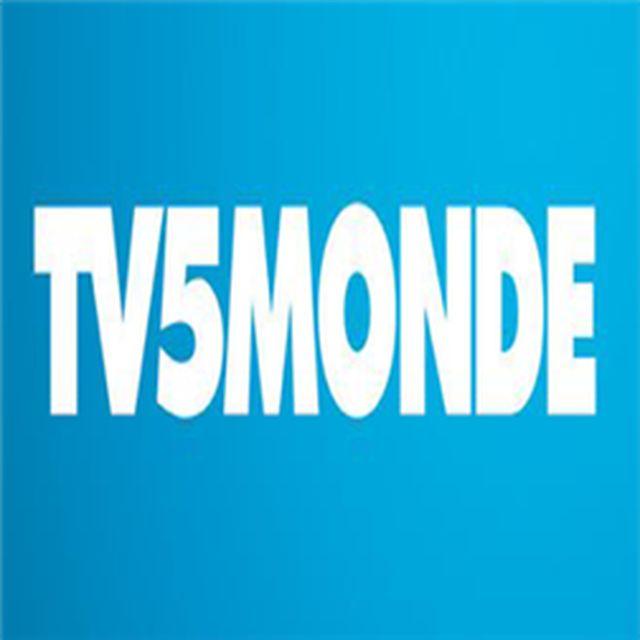Isis – Hacker bloccano le trasmissioni della tv francese TV5Monde