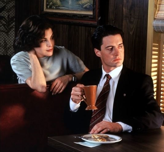 "David Lynch: ""Rinuncio a Twin Peaks 2 per mancanza soldi"""
