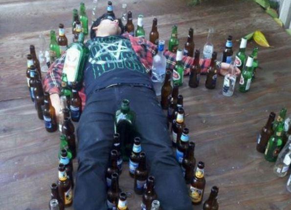 Genova – Movida, alcolici a minorenni: 2 locali di San Donato rischiano chiusura