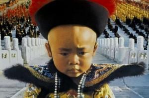 Morto il fratello dell'Ultimo Imperatore