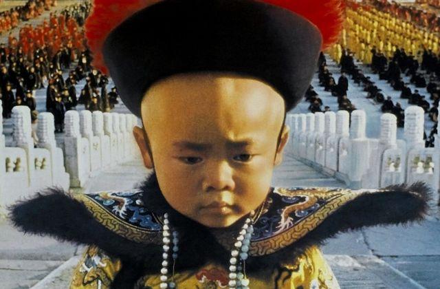 Cina – Morto il fratello dell'ultimo Imperatore
