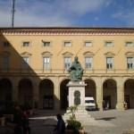 Matelica - Prof dell'Università di Camerino arrestato per molestie a studenti