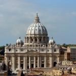 Imbarazzo in Vaticano per ambasciatore gay