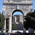 Piazza-della-Vittoria2