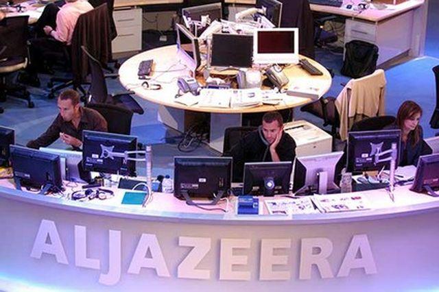 al Jazeera America licenzia il suo Ceo per antisemitismo e sessismo