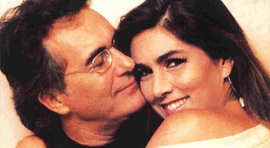"""Gossip – Al Bano e Romina insieme dopo 20 anni: """"Perché ci piace"""""""