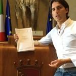 alessandro onorato roma