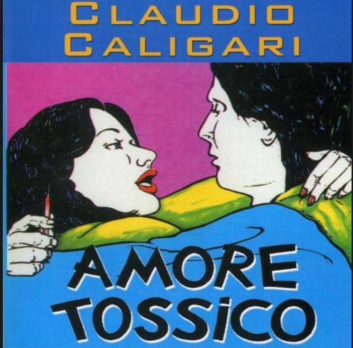 """Morto a 67 anni Claudio Caligari, regista di """"Amore Tossico"""""""