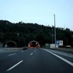 Liguria - Autostrada A26: chiusure temporanee tra 19 e 20 Maggio