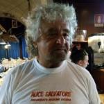 Pensioni - Beppe Grillo: a ottobre nuovo taglio-beffa dell'8%