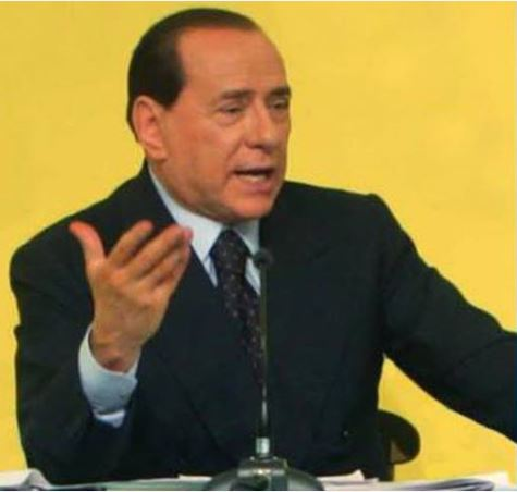 Berlusconi di nuovo candidabile, sentenza ieri pomeriggio