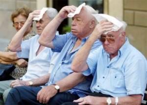 G8 di Genova, oggi il ricordo della morte di Carlo Giuliani