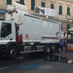 G8 Genova - Sindacato Polizia Coisp: rimuovere targa Carlo Giuliani da piazza Alimonda