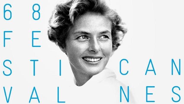 Flop Italia a Cannes 2015: nessun premio per Sorrentino, Moretti e Garrone