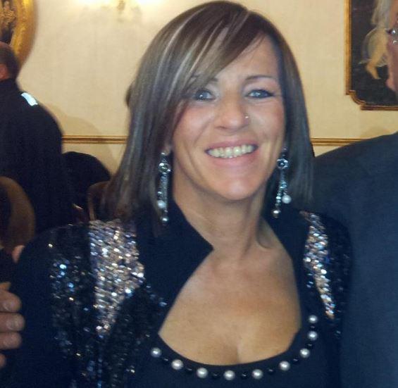 Elezioni Puglia – Sorella killer Cenicola ritira candidatura per Sel
