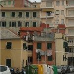 Liguria - Toti su Facebook: