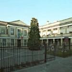 Mafia - A Palermo villa di Totò Riina diventa Caserma dei Carabinieri