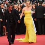 Gossip - Charlize Theron torna single: ha lasciato Sean Penn