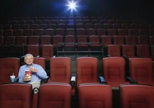 Bogliasco, domani riapre il Cinema Paradiso