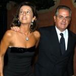Claudio Scajola assolto da accusa di ricettazione