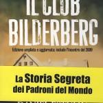 club bilderberg libro