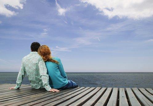 Salute – Sesso: vita di coppia uccide testosterone?
