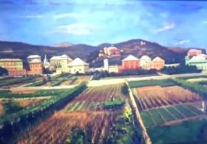 Cornigliano apre le ville storiche