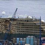 Liguria - Alluvione Genova: Raffaella Paita accusata di omicidio e disastro colposo