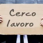 Ikea - Sospeso sciopero dipendenti a Genova
