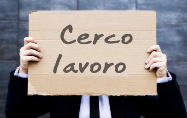 Primo Maggio, in festa 22,5 milioni di italiani. Occupazione ferma al 56,3%