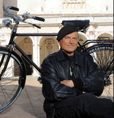 Don Matteo 10: riprese tra Roma e Spoleto a maggio e giugno 2015