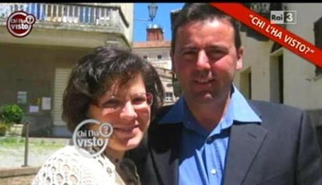 Elena Ceste – Al via oggi processo a marito Michele Buoninconti