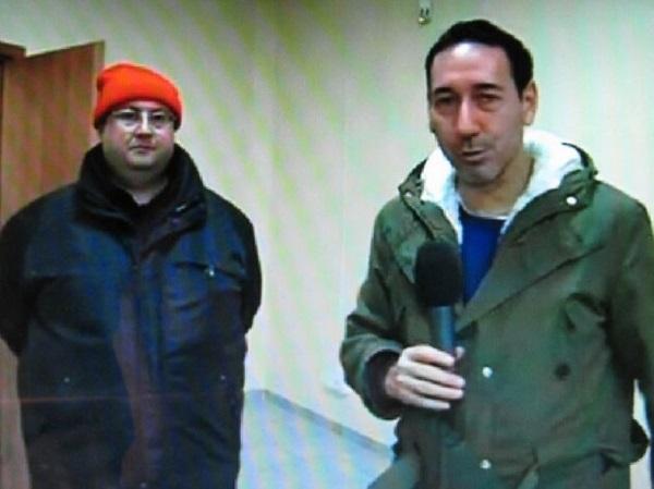 """Fabio e Mingo licenziati da Striscia la Notizia via mail: """"Siamo increduli"""""""