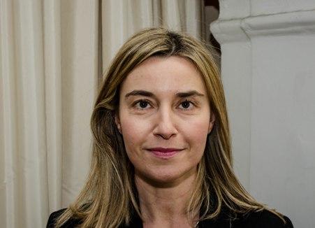Migranti – Mogherini presenta il Piano Ue all'Onu