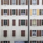 finestre condominio