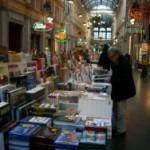 galleria mazzini libri