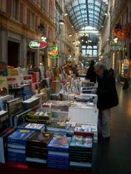 Premio Campiello 2015: ecco i 5 libri finalisti