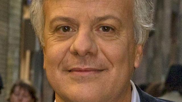 """Ecoreati – Camera sopprime divieto 'air gun', Galletti: """"Vicini risultato epocale"""""""