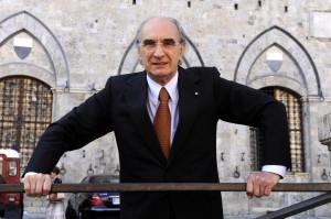 Liguria – Carige: Pm chiede rinvio a giudizio per Giovanni Berneschi