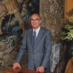Liguria - Truffa Carige, Giovanni Berneschi rinviato a giudizio: