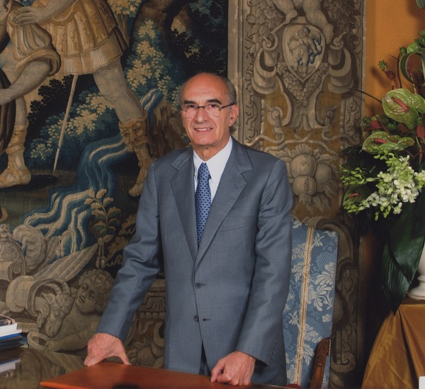 """Liguria – Truffa Carige, Giovanni Berneschi rinviato a giudizio: """"Ci divertiremo"""""""