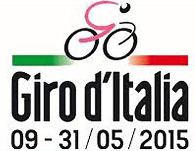 Giro d'Italia a Genova – Le iniziative dei Civ