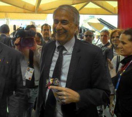 """Milano – Pisapia: """"Non mi ricandido sindaco, largo ai giovani"""""""