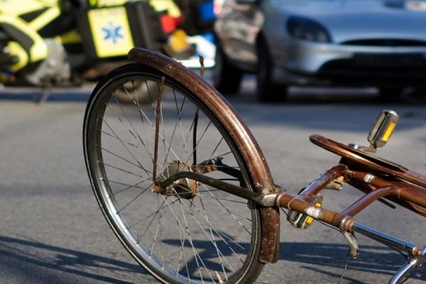 Genova Rivarolo, in azione ladri di biciclette