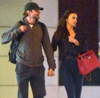 Gossip – Irina Shayk e Bradley Cooper innamorati a New York